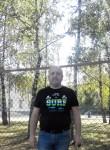 Ivan, 50  , Mahilyow