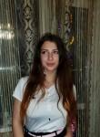 Cherish, 18  , Anuchino