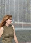 Sineglazka, 42, Saint Petersburg