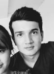 Dzhakhangir, 21  , Shymkent
