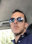 Pietro, 35 лет, la Ciudad Condal