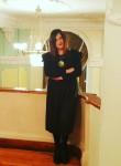 Serafima Vedma, 37  , Odessa