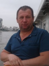Vladislav, 45, Russia, Yuzhno-Sakhalinsk