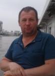 Vladislav, 45  , Yuzhno-Sakhalinsk