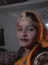 Madm, 74, India, Pune