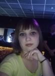 Yuliya, 18  , Krasnoyarsk