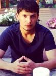 Edik, 30  , Kyzyl