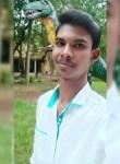 Gokul, 19  , Arakkonam