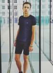 Andriy, 22  , Sitges