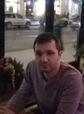 MartBTC telega, 36, Russia, Moscow