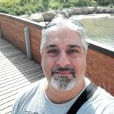 Biagio, 45  , Sant Agata di Militello