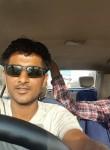 Farook, 31  , Jaisalmer