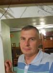 Yuriy, 48, Zaporizhzhya