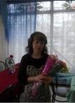 Galina Markova, 58  , Zavolzhe