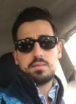 Abed, 29 лет, بَيْرُوت