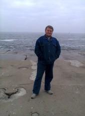 Сергей, 51, Ukraine, Odessa