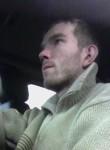 Тимофей, 31, Novouralsk