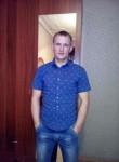 Anatoliy, 30  , Chelyabinsk