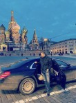 Aleks, 43, Moscow
