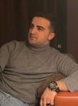 Muhammed, 24  , Ufa
