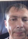 Вячеслав , 39 лет, Прохладный