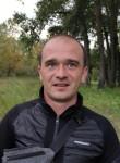 Sergey, 29, Chernihiv