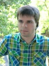 Roman, 29, Russia, Rostov-na-Donu