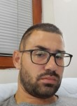 Nikola Mitrovic, 26  , Nis