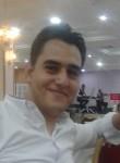 Aymen, 20  , Sfax