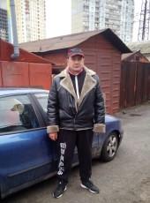 nikita, 47, Ukraine, Kiev