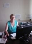 Lyudmila, 59  , Izhevsk