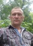 Dmitriy, 51  , Yubileyny