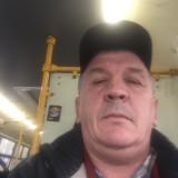 oleg, 52  , Skvyra