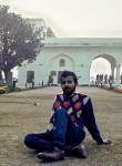 Rai, 28 лет, Greater Noida