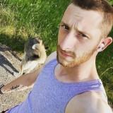 Steven, 26  , Westerburg
