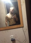 Roman, 21  , Chuchkovo