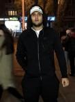 Ruben, 22  , Tashkent