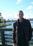 Konstantin, 30  , Mtsensk