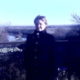 ВИТА, 38  , Horodnya