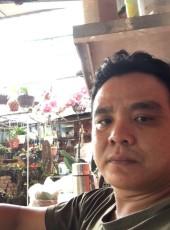Duc, 40, Vietnam, Ho Chi Minh City