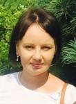 Elena, 37  , Pogranichnyy