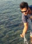 Nahyan, 29  , Cox s Bazar