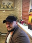Albert, 33, Moscow