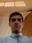 Ismail, 39  , Cockburn Town