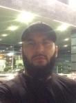 Mohamed, 29 лет, Ножай-Юрт