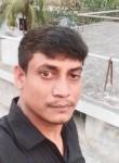 Monir Khan, 34, Mymensingh