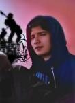Aleksey, 19, Dushanbe