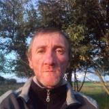 Mikhaid, 43  , Pervomaysk