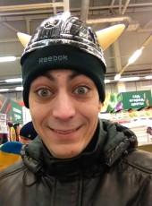maksimka, 25, Россия, Строитель