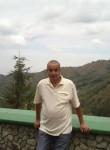 Evgeniy , 58  , Topki